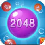 数字碰碰乐2021最新版 v1.0.0