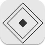 引爆方块最新版 v0.61