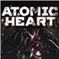 原子之心官方版