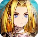 最终幻想:勇气启示录幻影战争国际服