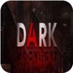 Dark Moonlight中文版