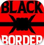 边境巡逻警察模拟器手游