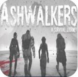 Ashwalkers官方版