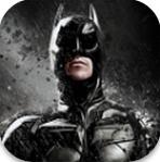 蝙蝠侠黑暗骑士崛起手游