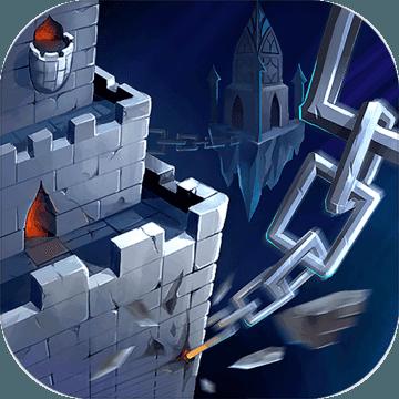 城堡传说破解版 v1.0.0