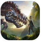 巨兽战场官方版 v1.0