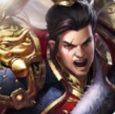 铁骑征战手游 v1.0