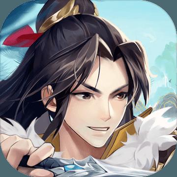 少侠江湖志安卓版 v1.0