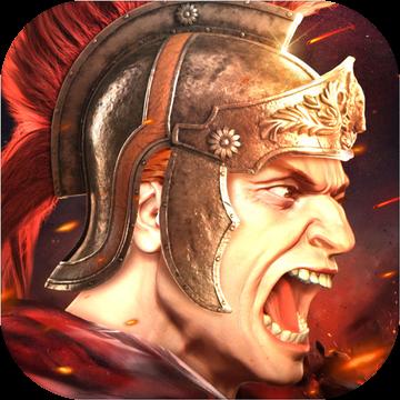 文明与征服破解版 v3.0.0