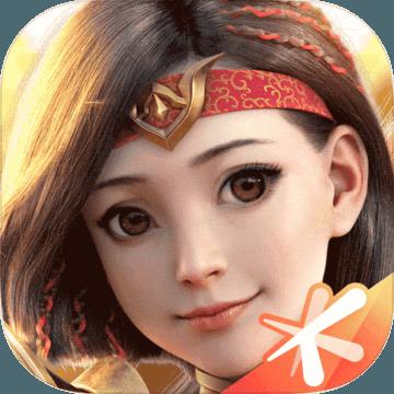 荣耀新三国手游 v1.0
