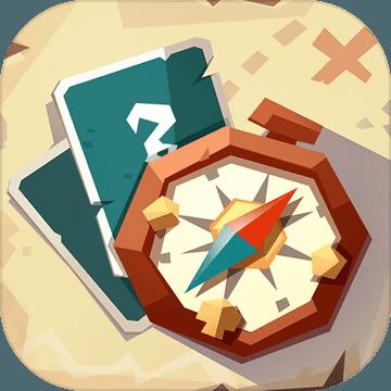 航海奇闻破解版 v2.9.0