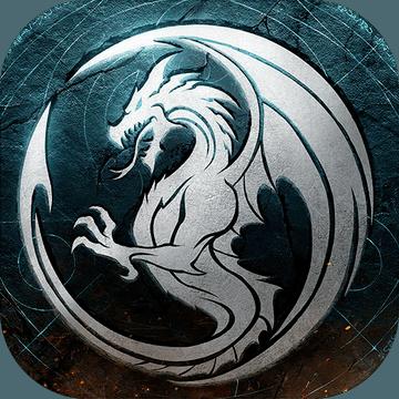 阿瓦隆之王龙之战役安卓版 v1.0