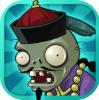 植物大战僵尸:邻里之战手机版 v1.6
