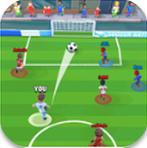 足球之战最新版