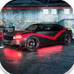 亡命驾驶游戏 v2.3