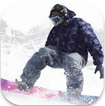 单板滑雪派对手游 v2.0