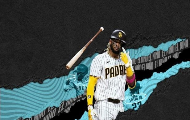 美国职业棒球大联盟21 v1.0
