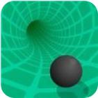 物理旋转球游戏官方版