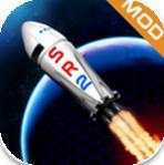 简单火箭2 0.9.610