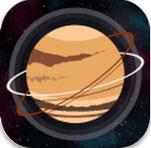 星球物语游戏