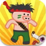最强猪猪游戏