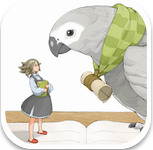 仙境冒险故事汉化版 v1.5