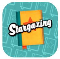 StarGazing官方版