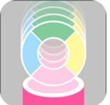 欢乐球球跳一跳游戏 v3.0