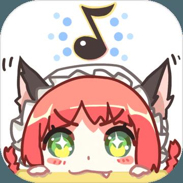 同步音律破解版 v2.3.1