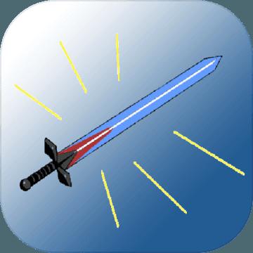 剑道传奇破解版 v1.0