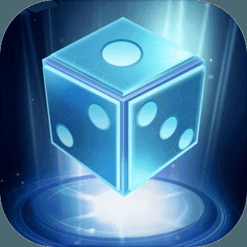 迷失的骰子测试版 v1.0