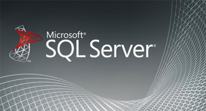 Windows怎样把SQL Server迁移到Linux上