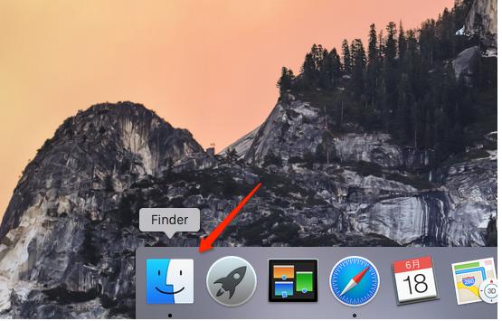 mac卸载软件,教您mac系统如何卸载软件