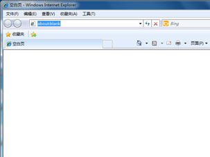 http://img.maotaopan.com/d/file/pic_soft/20210114/2013614133058644.jpg