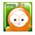 http://img.maotaopan.com/d/file/pic_soft/20210114/201461819451343194.png