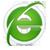 360安全浏览器  官方正式版  必备的抢票软件